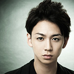 27_yanagishitahiro