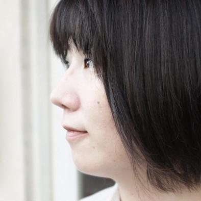 石原 燃 劇作家大会 | 日本劇作家大会 2014 豊岡大会 日本劇作家大会 2014 豊岡大会
