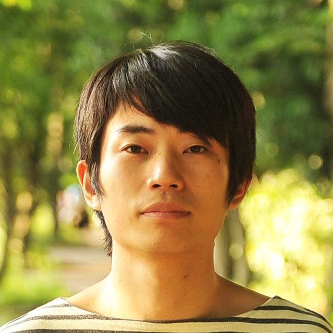 柴 幸男 ⑮ 若手劇作家の新たなる視点   日本劇作家大会 2014 豊岡大会 日本劇作家大会