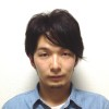 尾倉ケント
