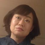 文月奈緒子