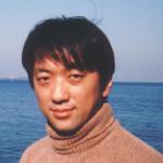 宮台真司(社会学者)