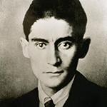 F.カフカ