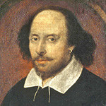 W.シェークスピア