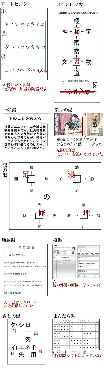 murdercase_kaitou